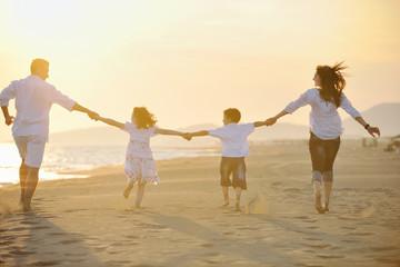 Маски и роли в семье