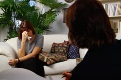 Зачем нужна психотерапия?
