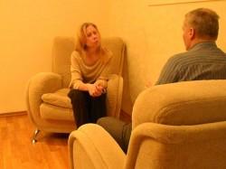 Консультация практического психолога в Санкт-Петербурге