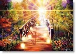 Личностный и духовный рост
