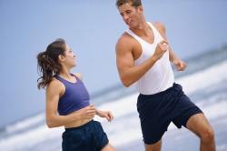 Тренировки самодисциплины
