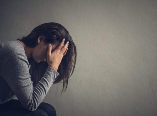 Как стать несчастным самому?