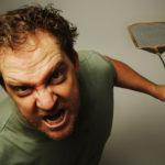 Десять причин отказаться от крика