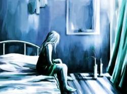 Какие факторы способствуют развитию и устойчивости депрессии?