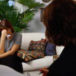 Как отличить психолога-профессионала от шарлатана?