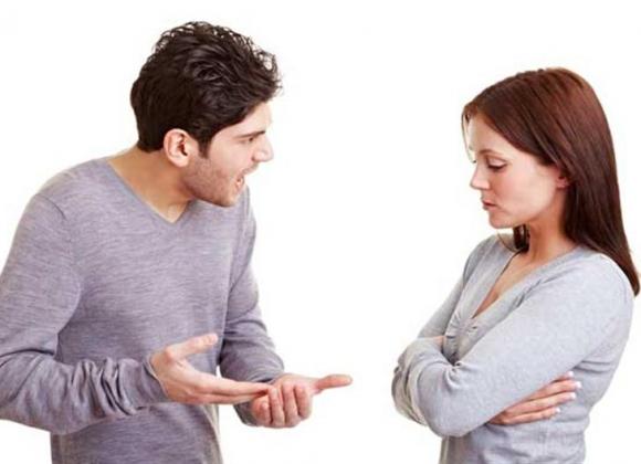 Ревность и как с ней справиться