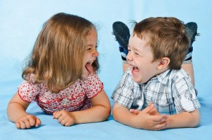 Консультация детского психолога в Центральном районе СПБ онлайн и по скайпу по низкой цене
