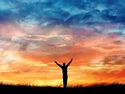 8-ой секрет внутреннего счастья
