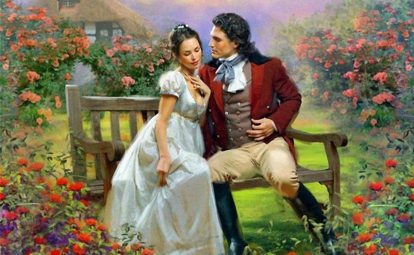 Существуют ли идеальные отношения?
