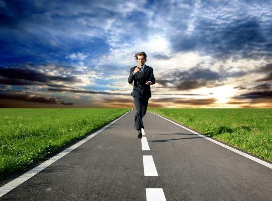 Принятие и самодисциплина