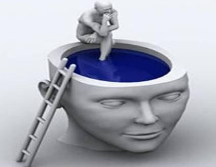 Мифы о психологах и их работе. Миф первый и второй