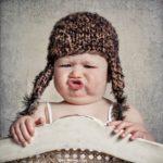 Первые три года: последствия разрыва с мамой