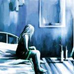 Домашнее насилие (часть 4)