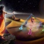 Магическое мышление и зависимое поведение
