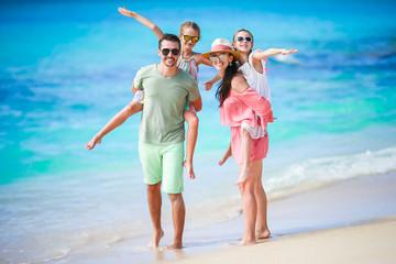 Природа семейного счастья