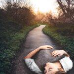 5 признаков и 5 причин апатии